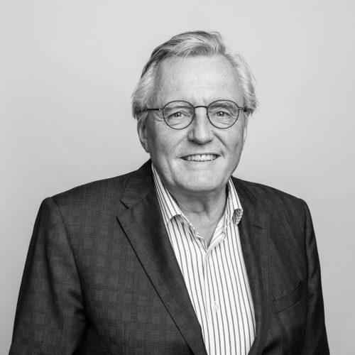 Aldo van der Laan